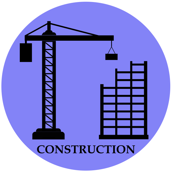 CONSTRUCTION CONTRACT MANAGEMENT