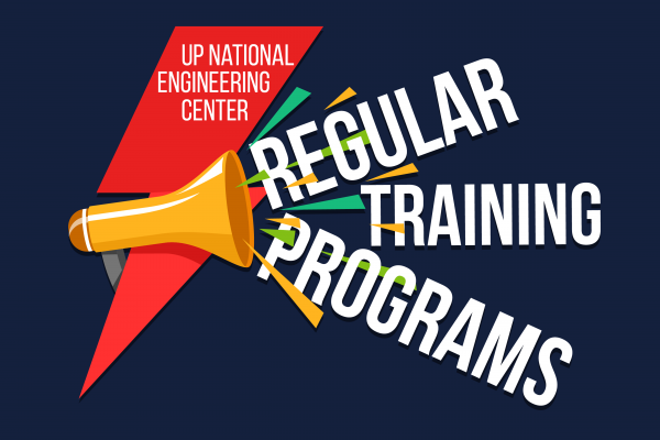 Regular Training Programs